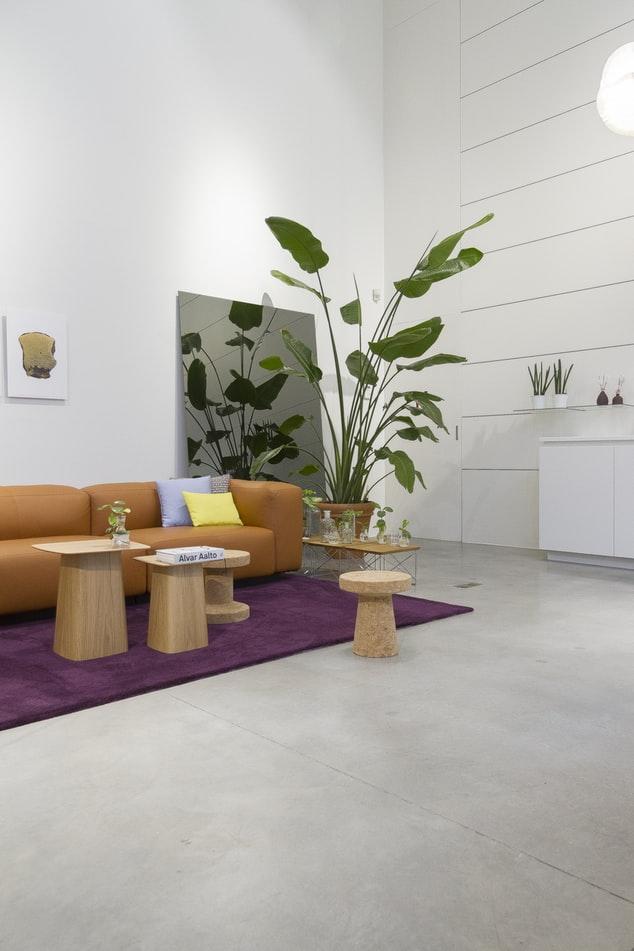 Una buena sala de espera será un espacio para experiencias